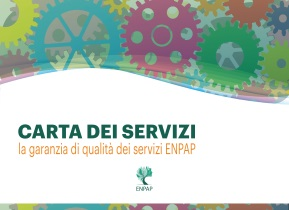 ebook_CartaServizi(1)