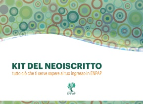 ebook_NeoIscritto(1)